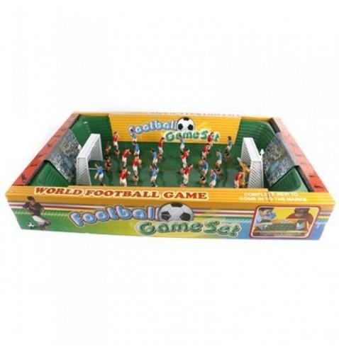Настольная игра Футбол 08-85