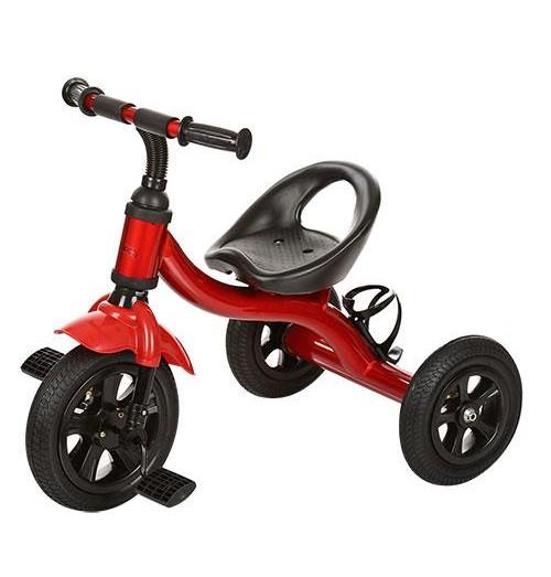 Велосипед трехколесный Bambi М 2382 А