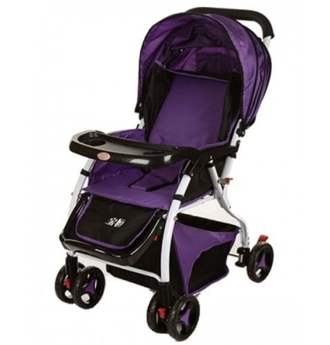 Детская коляска Bambi 3888C-9