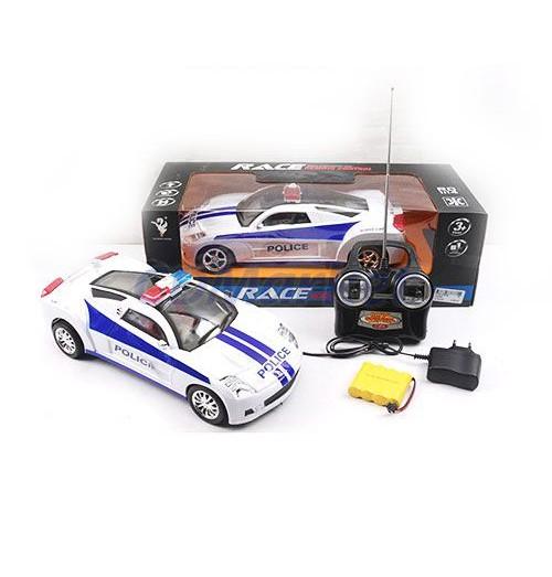 Радиоуправляемый автомобиль G9058 E