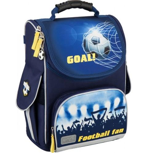 Школьный рюкзак-трансформер 500 Goal
