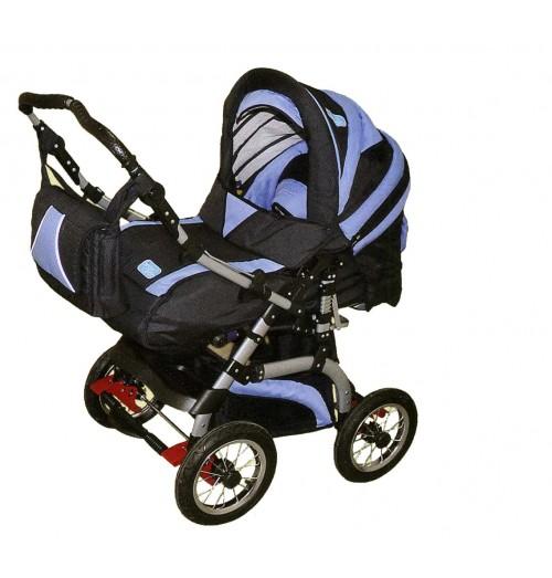 Детская универасльная коляска KS 15F