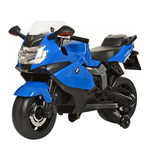 Мотоцикл детский электро Z 283-4