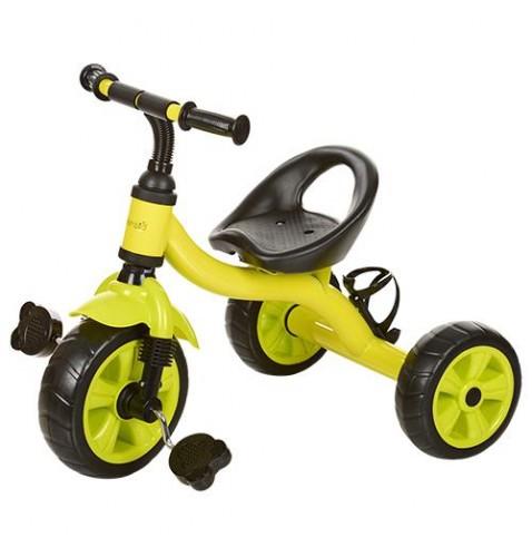 Велосипед трехколесный Bambi M 2382