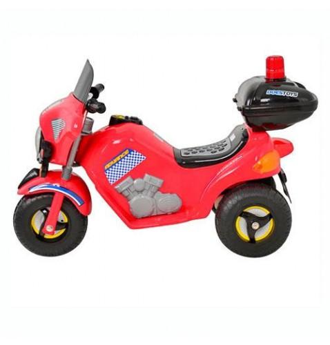 Мотоцикл электро детский Bambi ZP 9983-3
