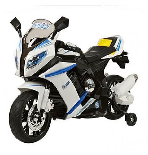 Мотоцикл электро детский M 2769 E-2-1