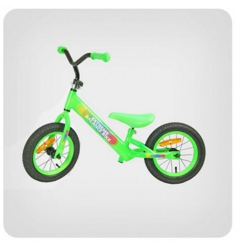 Велобег детский Bambi BB001