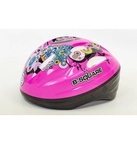 Детский защитный шлем B2-018P