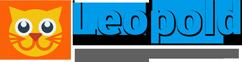 Интернет-магазин Leopold